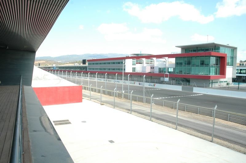 gal/Autodromo/DSC_8807.JPG
