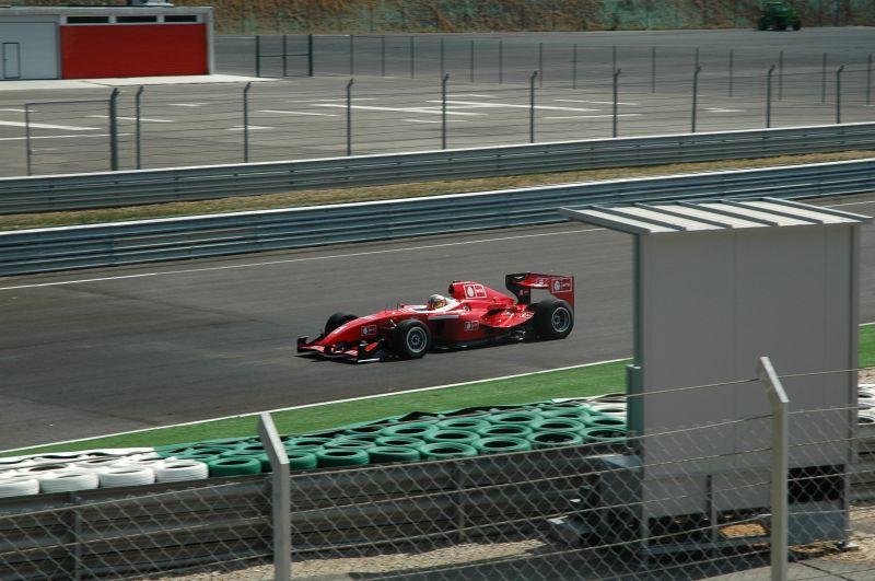 gal/Autodromo/DSC_8831.JPG