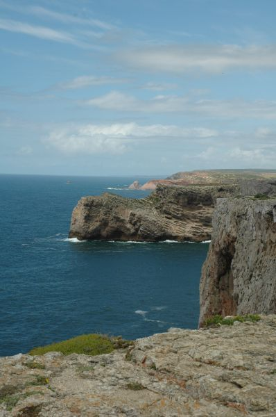 gal/Cabo_St_Vincento/DSC_5349.JPG