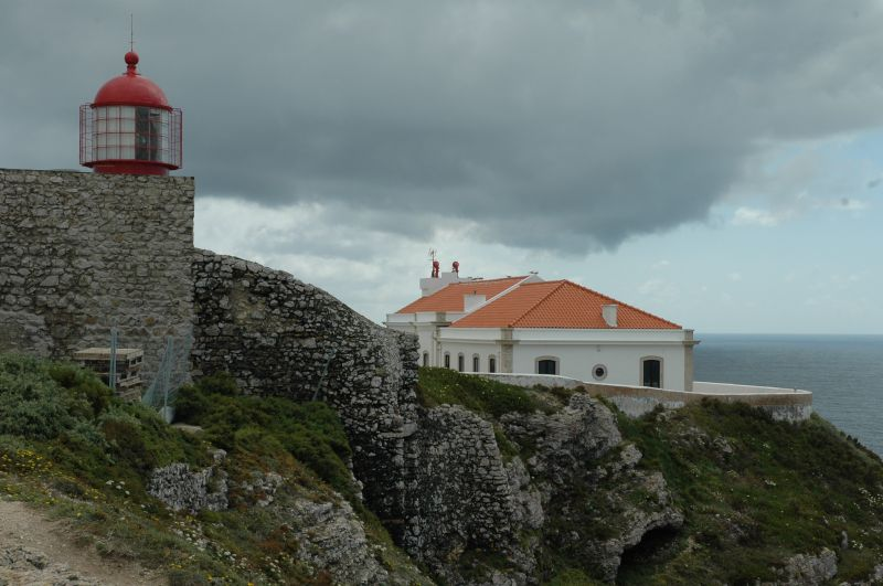gal/Cabo_St_Vincento/DSC_5350.JPG
