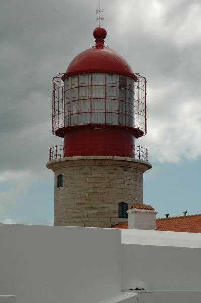 gal/Cabo_St_Vincento/DSC_5355.JPG