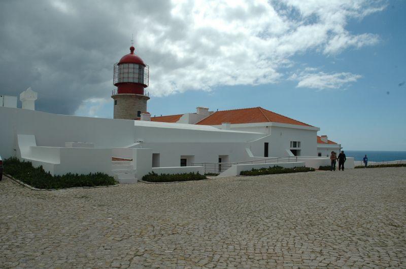 gal/Cabo_St_Vincento/DSC_5356.JPG